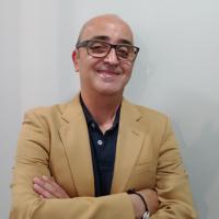 David Vigas