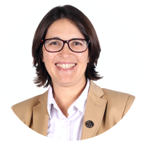 Liliana Serra