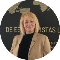 Carla Januário