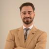 Tiago Domingues