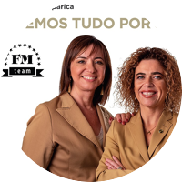 Maria José Lopes