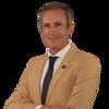 João Guégués