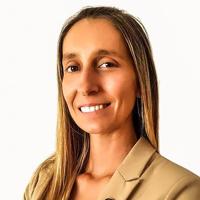 Gisela Neto