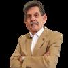 Santiago Palacios Leza