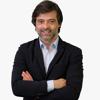 Alexandre Ribeiro-NEODOMVS Equipa Imobiliária