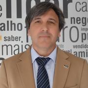 Paulo Prates
