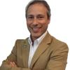 Antonio Esteves