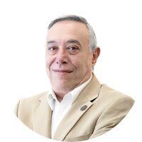 Alberto António