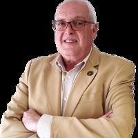 António Lagarto