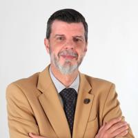 David Marques