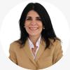 Fátima Rodrigues