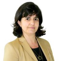Cristina Galinha