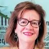 Maria José de Almeida