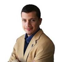 Fábio Santos