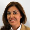 Leontina Gouveia