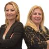 Olesea Iovu - Equipa Célia Santos & Olesea Iovu