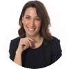 Alexandra d'Ávila - Equipa Lisbon Consulting