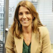 Ana Morgado