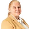 Diana Lobo