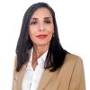 Irene Dalal