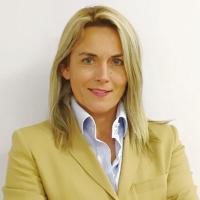 Maria da Luz  Pereira