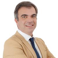 Miguel Ferreirinho