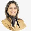 Lígia Varela