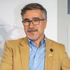 Fernando Canabal