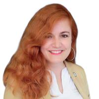 Lolimar Herrera