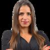 Carina Ribeiro