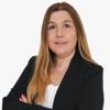 Carla Pestana