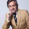 David Rodrigues