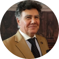 Manuel Duarte