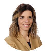 Liliana Peixoto