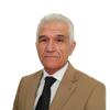Carlos Lopes Tavares
