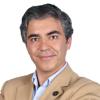 Paulo Madeira