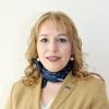 Adriana Rebelo