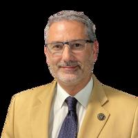Miguel Agra Costa
