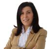 Susana Marques