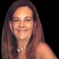 Cristina Zilhão