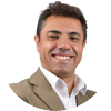 Pedro Vieira