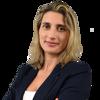 Sandra Lourenço