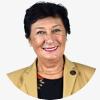 Elisabete Rocha