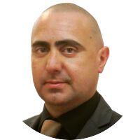 Marco Malheiro
