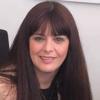 Carla Alves