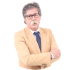 José Rolo
