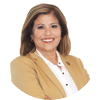 Manuela Lobato