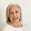 Ana Estrela