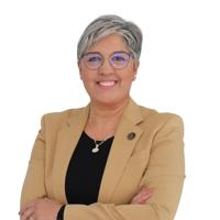 Cecilia Fernández