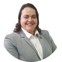 Isabel Cruz